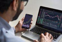 Investieren in Kryptowährungen