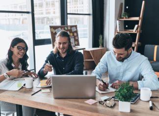 Treue Kunden aufbauen durch Content Marketing