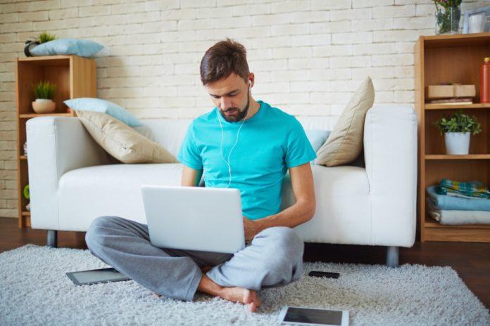 Warum Online Casinos immer öfters Boni ohne Einzahlung vergeben