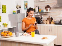 Was ist Remarketing und Retargeting und wie funktioniert es