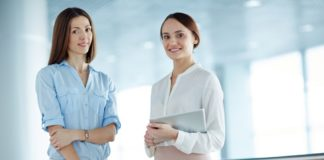 Weiterbildungen über den Arbeitgeber – Diese Möglichkeiten gibt es