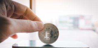 Zukunft von Bitcoin als Zahlungsmethode