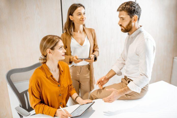 12 Thesen zum Beratungs-, Trainings- und Coachingmarkt der Zukunft