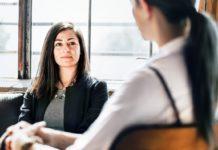 Business-Coaching: Vom Reparatur- zum Tuning-Instrument