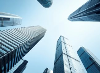 Unternehmensgründung in China bzw. Hong Kong