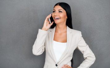 Warum Mitarbeiter für Kundenbegeisterung Zeit und Aufmerksamkeit brauchen