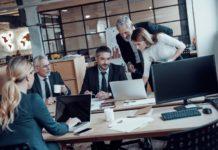 """""""Kill the Company"""" - Wie Unternehmen neue Sichtweisen einnehmen können"""