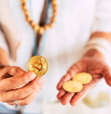 Kryptowährungen – Darüber sollte man sich vor dem Kauf informieren