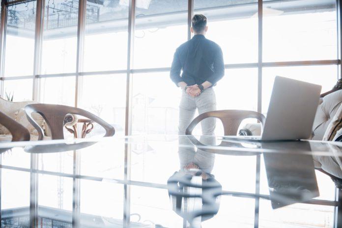 Strategische Entscheidungen im Unternehmen treffen und erfolgreich umsetzen