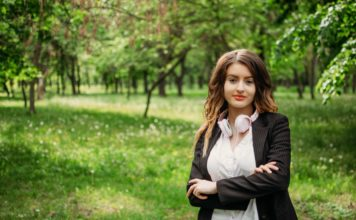 Work-Life Balance - Warum sie wichtig ist und wie sie gelingt