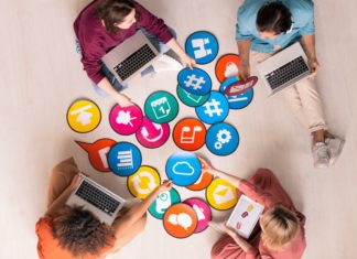 Den Kunden mit Marketing-Chinesisch Expertise vortäuschen