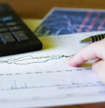 Die wichtigsten Grundlagen des Vermögensaufbaus