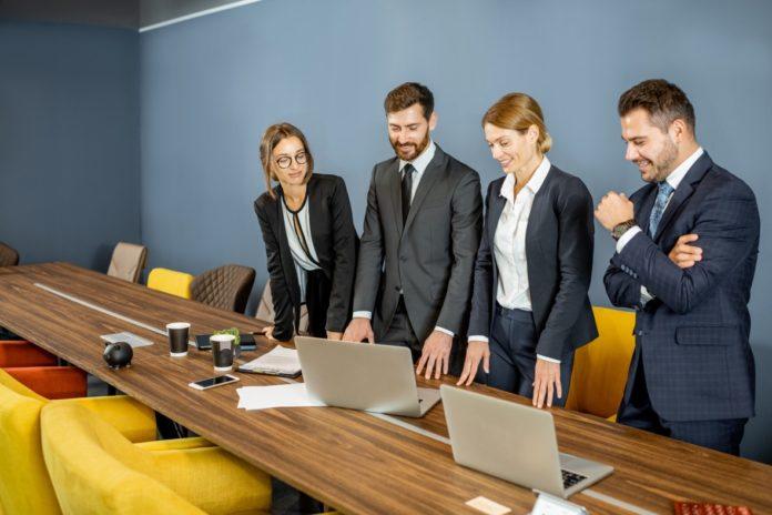 Führungskompetenzen gezielt lernen