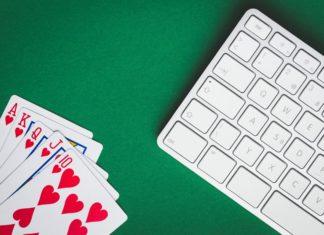 Mit dieser Anleitung können auch Anfänger Online Poker spielen